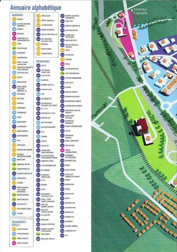 Page-2-723x1024 dans Actualité locale