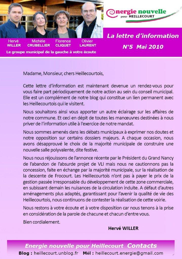 Mai 2010 pub2010-718x1024